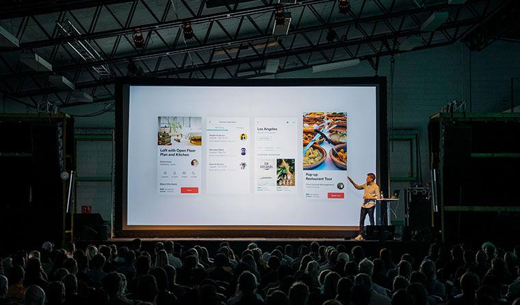 Event Marketing คือ การตลาด event เปิดตัว